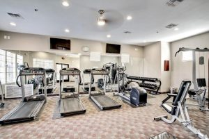 Gym-for-Serenity-members-only