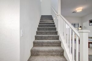 stairway-house
